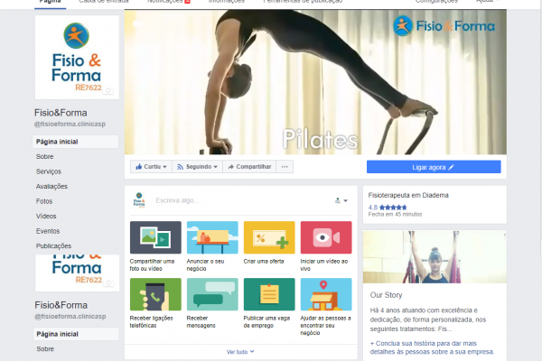 screencapture-facebook-fisioeforma-clinicasp-2018-06-20-20_16_57 (1)