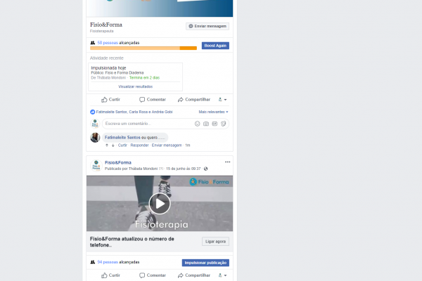 screencapture-facebook-fisioeforma-clinicasp-2018-06-20-20_16_57
