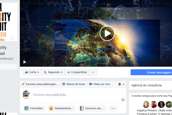 screencapture-facebook-cybersecsummitbrasil-2018-06-20-20_14_40