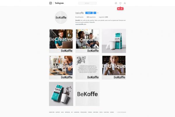 screencapture-instagram-bekoffe-2018-06-20-20_12_45