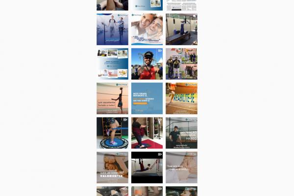 screencapture-instagram-clinica-fisioeforma-2018-06-20-20_10_55