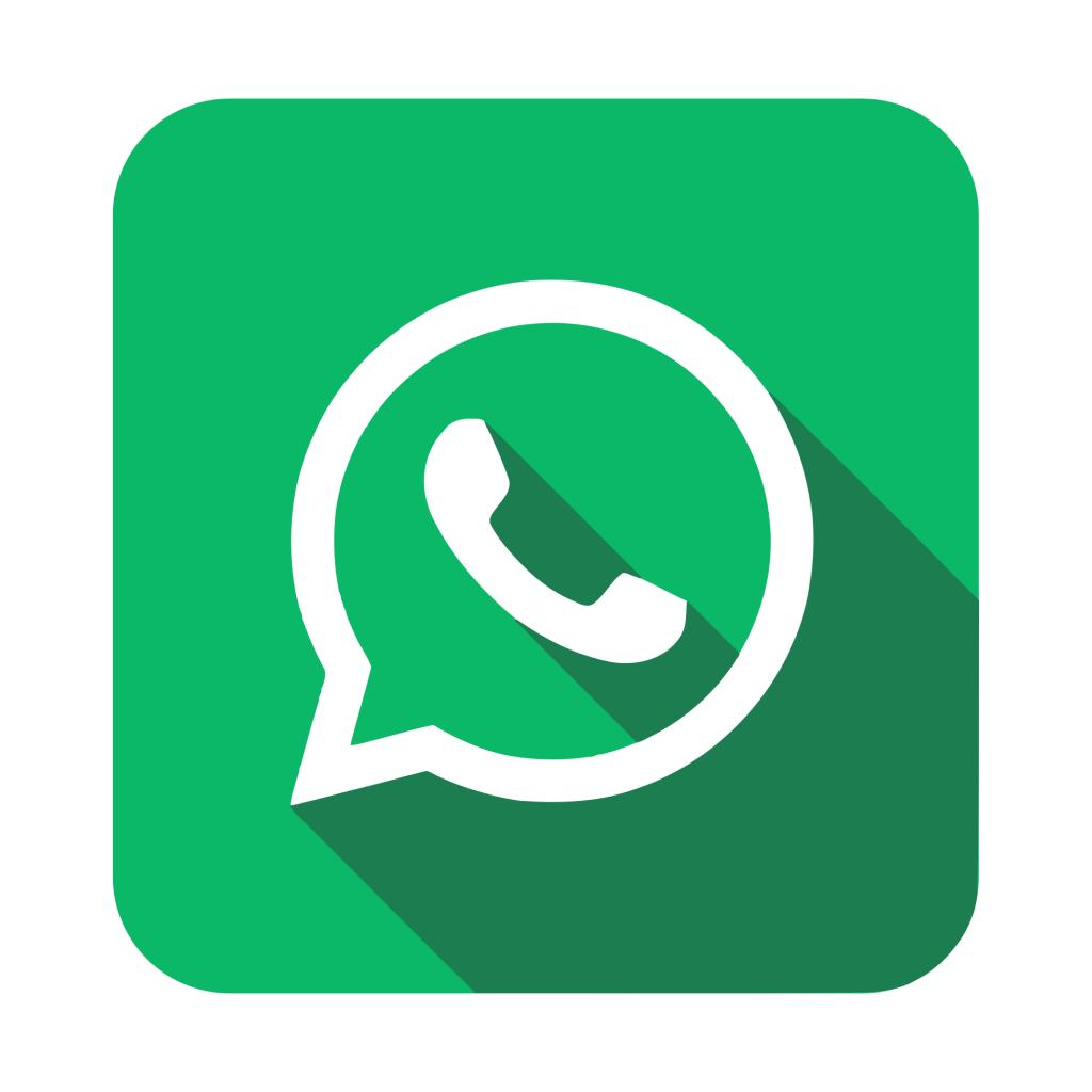 WhatsApp, imagem para o texto sobre funções do aplicativo