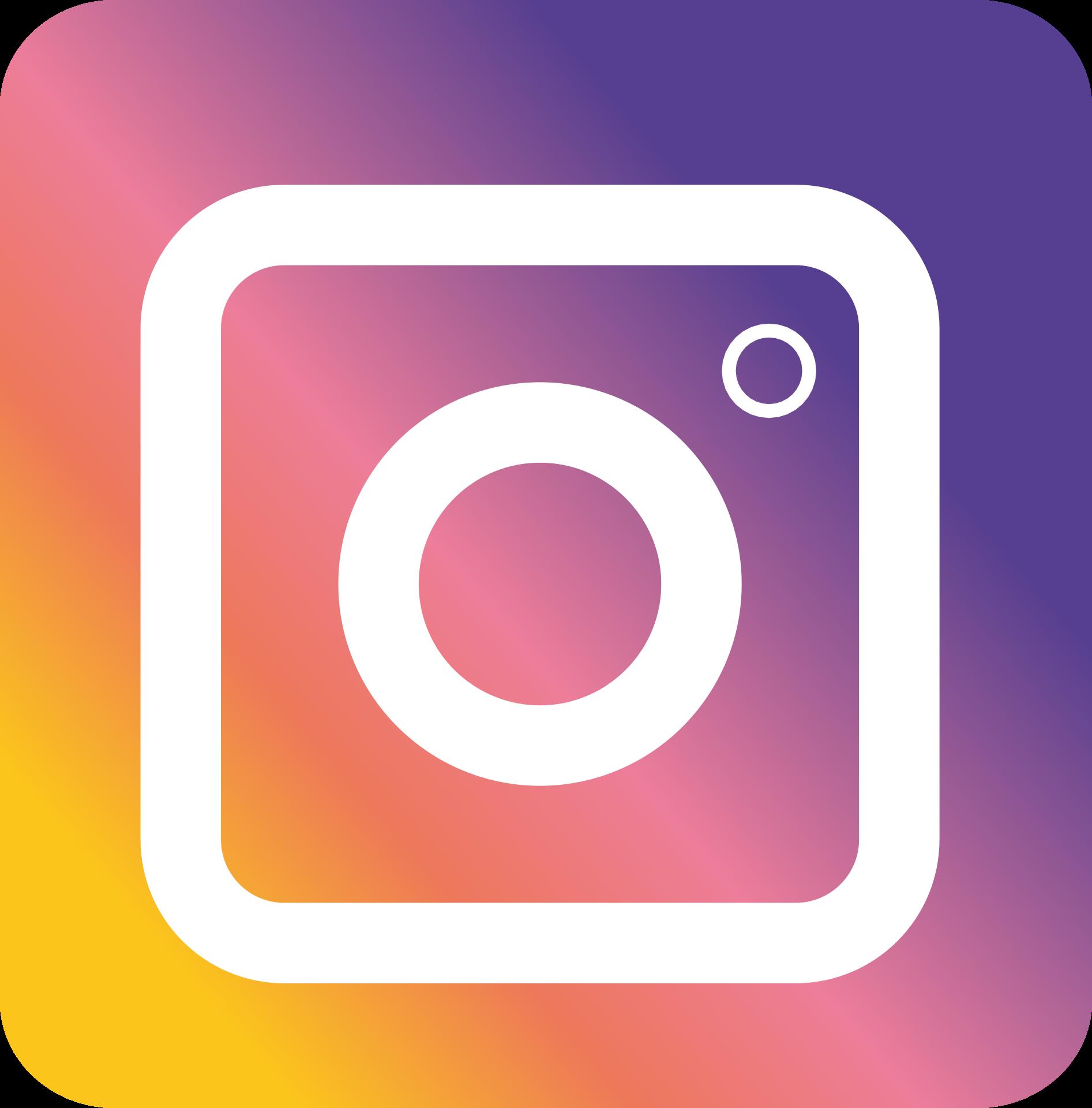 Curso para ganhar mais seguidores no Instagram