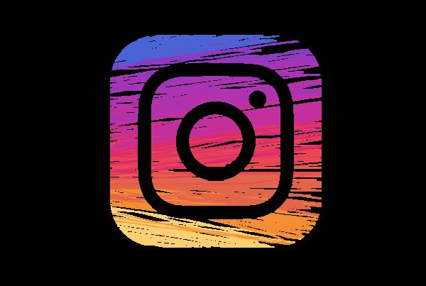 Instagram: Como a novidade da plataforma pode te ajudar a ampliar o engajamento no seu perfil