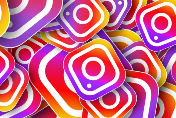 reels-instagram
