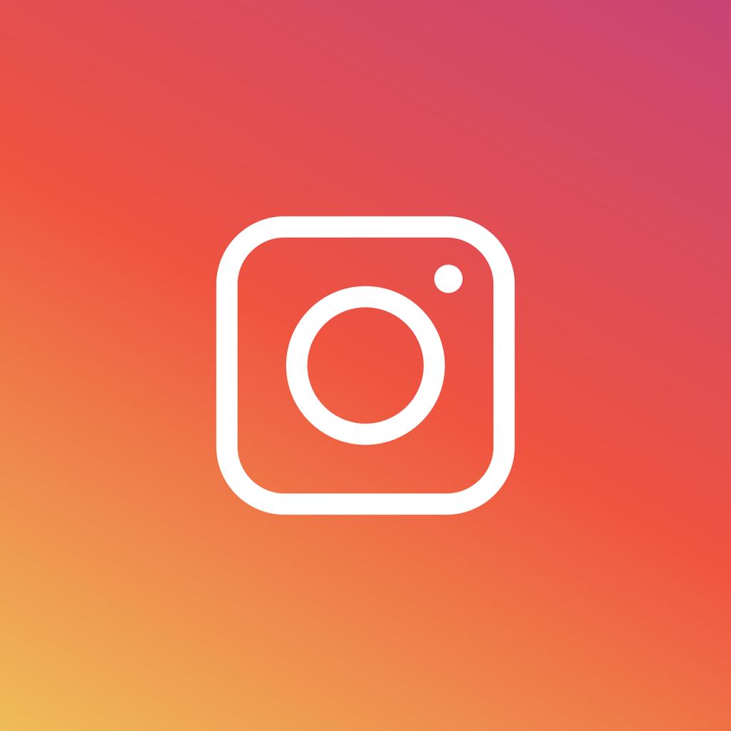 instagram-dicas-reels