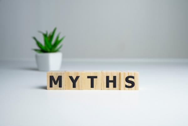 mitos-assessoria-de-imprensa