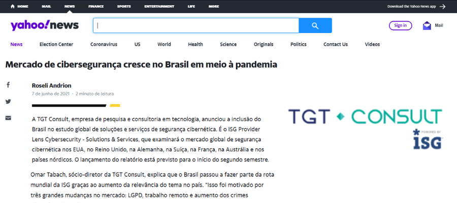 tgt-consult-yahoo